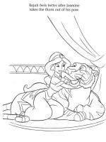 jasmine-coloring-pages-17