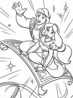 jasmine-coloring-pages-5