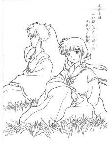 kikyo-coloring-pages-1