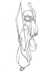 kikyo-coloring-pages-5
