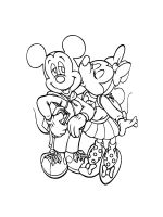 kiss-coloring-pages-14