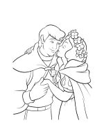 kiss-coloring-pages-9