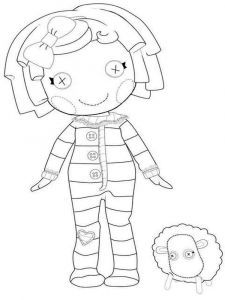 lalaloopsy-coloring-pages-11
