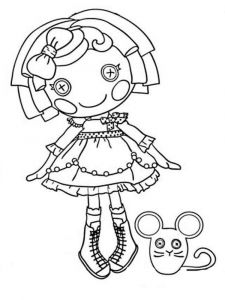 lalaloopsy-coloring-pages-12