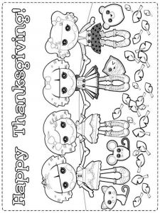 lalaloopsy-coloring-pages-13