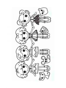 lalaloopsy-coloring-pages-14