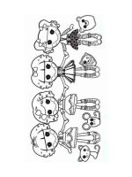 lalaloopsy-coloring-pages-14