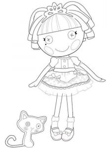 lalaloopsy-coloring-pages-3