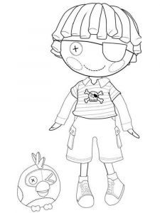 lalaloopsy-coloring-pages-4