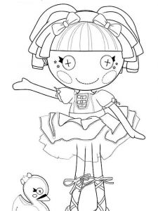 lalaloopsy-coloring-pages-7