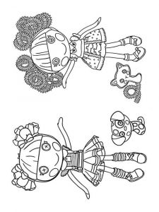 lalaloopsy-coloring-pages-8