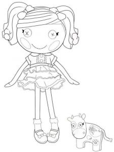 lalaloopsy-coloring-pages-9