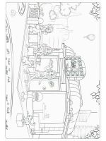 lego-friends-coloring-pages-1
