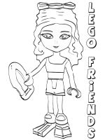 lego-friends-coloring-pages-10