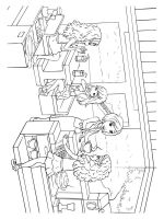 lego-friends-coloring-pages-12