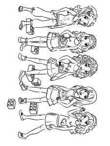 lego-friends-coloring-pages-15