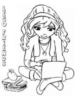 lego-friends-coloring-pages-16