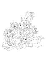 lego-friends-coloring-pages-17