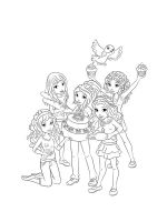 lego-friends-coloring-pages-24