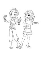 lego-friends-coloring-pages-28