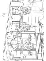 lego-friends-coloring-pages-29