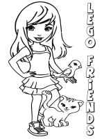 lego-friends-coloring-pages-8
