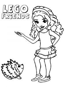 lego-friends-coloring-pages-9