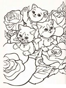 lisa-frank-coloring-pages-12