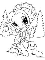 lisa-frank-coloring-pages-13