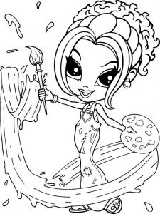 lisa-frank-coloring-pages-14