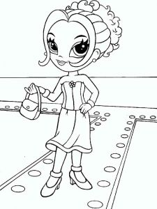 lisa-frank-coloring-pages-17