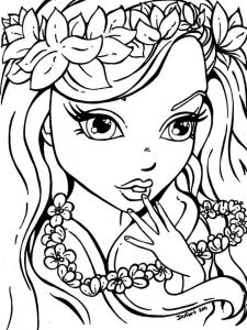 lisa-frank-coloring-pages-3