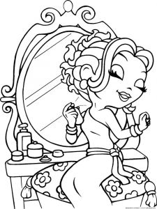 lisa-frank-coloring-pages-5