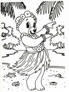 lisa-frank-coloring-pages-9