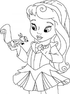 little-princess-coloring-pages-1