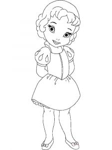 little-princess-coloring-pages-11