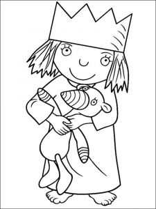 little-princess-coloring-pages-13