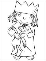 little-princess-coloring-pages-13