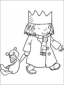 little-princess-coloring-pages-14