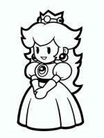little-princess-coloring-pages-16