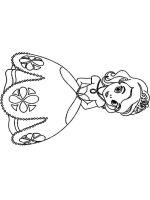 little-princess-coloring-pages-17
