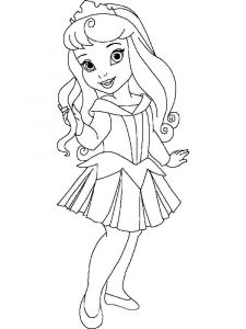 little-princess-coloring-pages-2