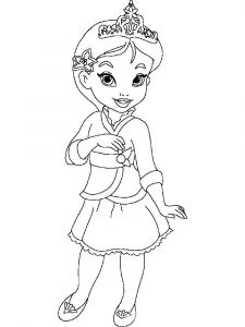 little-princess-coloring-pages-3