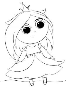 little-princess-coloring-pages-5