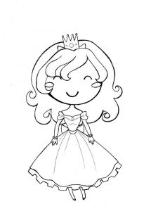 little-princess-coloring-pages-6
