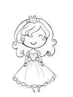little-princess-coloring-pages-6