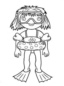 little-princess-coloring-pages-7