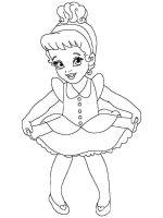 little-princess-coloring-pages-8
