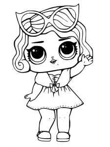 lol-dolls-coloring-pages-1