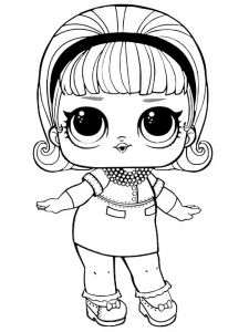 lol-dolls-coloring-pages-10